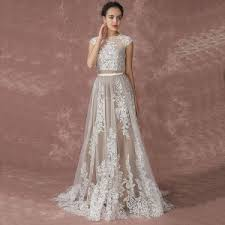 cheap bridal gowns cheap wedding dresses bridal gowns online veaul