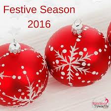 festive season archives sizzling towards 60 beyond