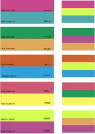 color scheme designer click through to go to the website no