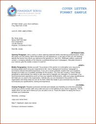 letter of introduction for resume fancy intro to cover letter 64