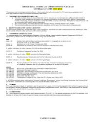 sttr subcontract template northern illinois university