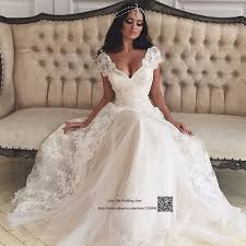 princesses wedding dresses vintage bohemian wedding dress lace made in china cheap