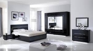 une chambre à coucher chambres à coucher astridmeubelen