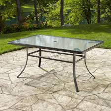 Patio Table Glass Replacement The Best Astounding Glass Replacement Table Top Dining Uk