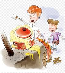 animation cuisine poster animation illustration cooking png