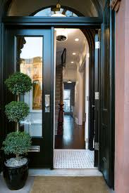 brownstone renovation for growing family chango and co hgtv