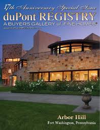 dupontregistry homes august 2012 by dupont registry issuu