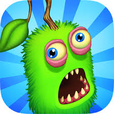 my singing monsters hacked apk my singing monsters mod unlock all android apk mods