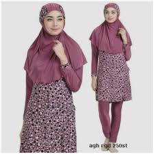 Zalora Baju Renang Anak harga baju renang wanita muslimah review tokoonu