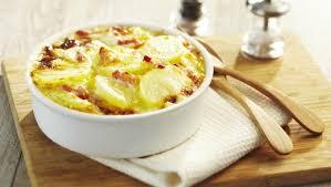 cuisine d hiver 10 plats d hiver pour bichonner homme