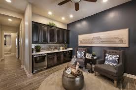 five essentials in multigenerational home design from interior