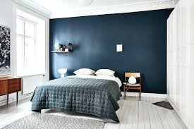 bedroom ideas for young adults blue bedroom ideas bedroom with dark blue wall modern bedroom blue