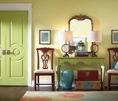 48 best lime green images on pinterest limes baskets and green