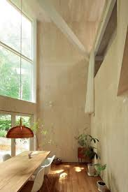22 best sunroom images on pinterest architecture plants and