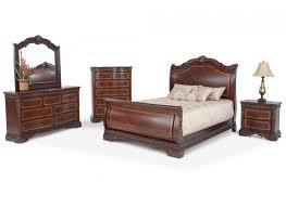 Incredible Piece King Bedroom Set  Housphere - 7 piece bedroom furniture sets