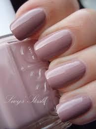 top 25 best mauve nail polish ideas on pinterest mauve nails
