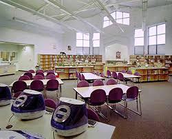 interior design good schools for interior design interior design