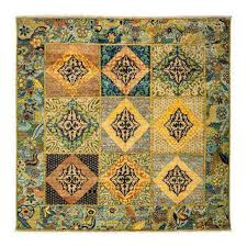 Arts And Crafts Rug Solo Rugs Collection For Sale Chairish