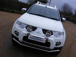 lexus rx for sale in kent used 2011 mitsubishi l200 di d 4x4 walkinshaw double cab for sale