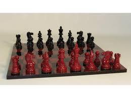 theme chess sets wood staunton chess sets wooden chess sets gammonvillage store usa