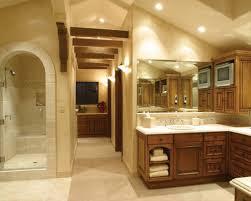 mediterranean bathroom design for exemplary astonishing
