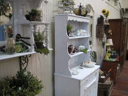 kitchen excellent kitchen hutch for home cabinet hutch hutch for
