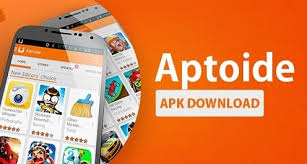 aptoide apk aptoide apk version aptoide apk for android