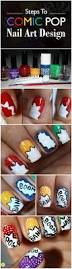 155 best nails images on pinterest make up pretty nails and