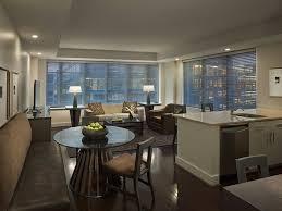 washington dc suites hotels 2 bedroom aka white house updated 2018 prices hotel reviews washington