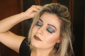 makeup classes in jacksonville fl beauty school school jacksonville fl therapy
