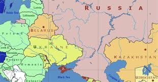 maps crimea russia what the new world taught putin about land grabs new mexico mercury