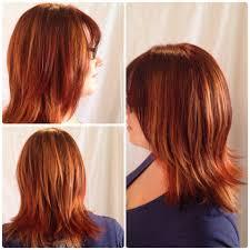 new birds hair salon 73 photos u0026 23 reviews hair salons 313