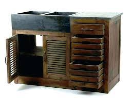 meuble cuisine original meuble cuisine evier integre meuble de cuisine avec evier evier