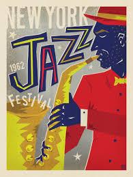 anderson design group u2013 the mod collection u2013 new york jazz festival