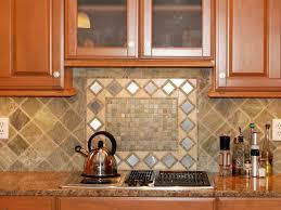Backsplash Ideas Kitchen Kitchen Kitchen Tile Backsplash Ideas Unique Square