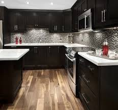Small Modern Kitchen Design Ideas Sumptuous Design Ideas Small Modern Kitchen Design Home Designs