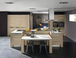 marques cuisine marques cuisine fabulous gallery of ikea pose cuisine fresh de