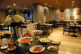 la cuisine de no駑ie ma hotel马酒店预订 ma hotel马酒店优惠价格 booking com缤客