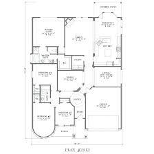 House Plans With Breezeway House Plans With Detached Garage U2013 Venidami Us