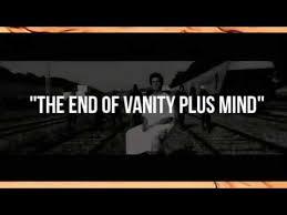 Vanity Plus Rilès Headache End Of Vanity Plus Mind Youtube