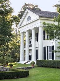 105 best southern traditional homes images on pinterest southern