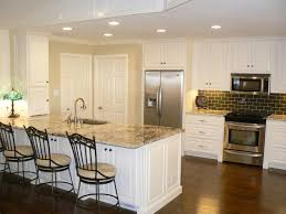 Discount Hickory Kitchen Cabinets Kitchen Cabinets Awesome Remodels Ideas And Kitchen Cabinets