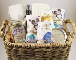 pregnancy gift basket spa gift basket gift stress relief gift basket bath