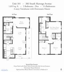 simple 5 bedroom house plans 5 bedroom 2 story house plans home design 6 traintoball