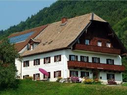 Ferienwohnung Bad Reichenhall Ferienwohnung Flatscherhof Deutschland Bad Reichenhall Booking Com