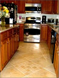 bathroom picturesque kitchen floor tiles designs tile flooring