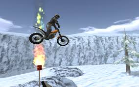 motocross madness 2 free download trial xtreme 2 winter android apps on google play