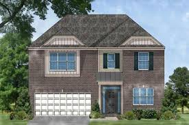 Great Southern Homes Floor Plans Stonington New Homes In Blythewood Sc