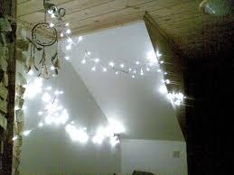 bedroom string lights decorative dma homes 4102