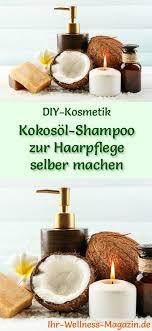 Frisuren Zum Selber Machen F D Ne Haar by Die Besten 25 Selbstgemachte Frisuren Ideen Auf